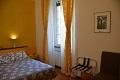B&B Genova Centro - Clicca qui per aprire la foto