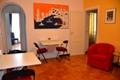B&B Genova Centro - Clicca qui per ingrandire la foto