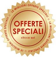 Bed and Breakfast Genova Centro - Offerta Speciale
