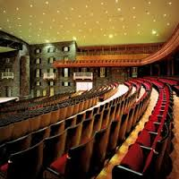 Teatro della Tosse - Genova Centro